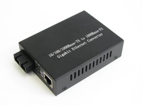 What is Optical modem? What is Optical Converter?